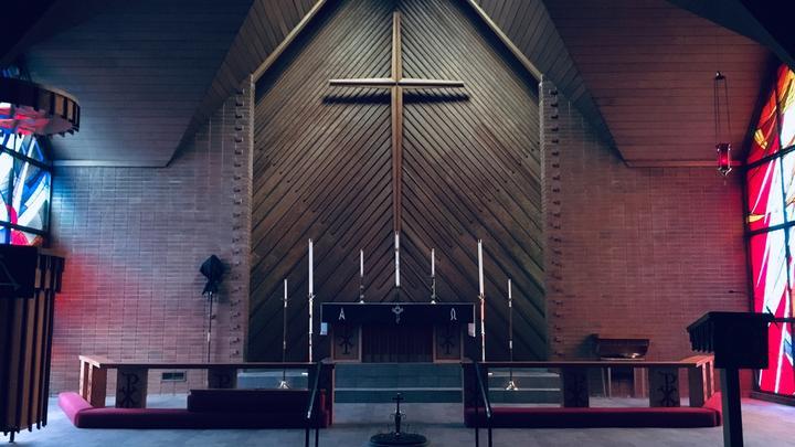 LL05072020-Kirche