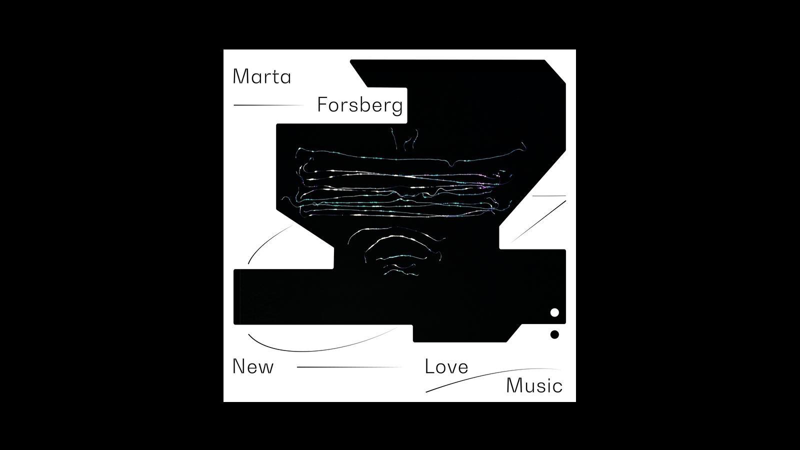 RT-Oktober 2020-Marta Forsberg full