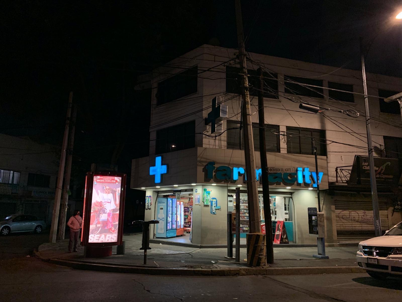 Mexico Corona 03