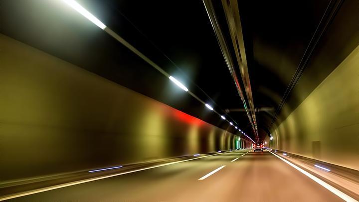 LL-30012021-Tunnel