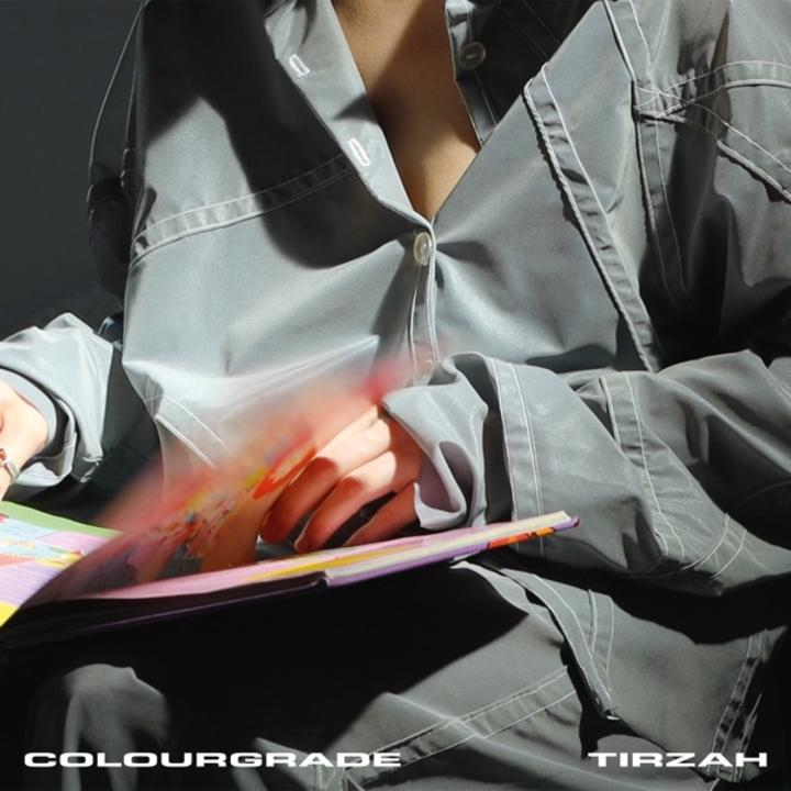WW 01102012 Tirzah Colourgrade Artwork