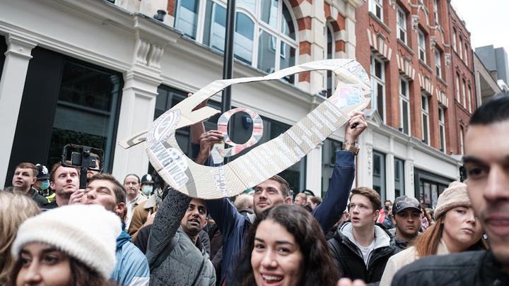 qanon london ll13022021