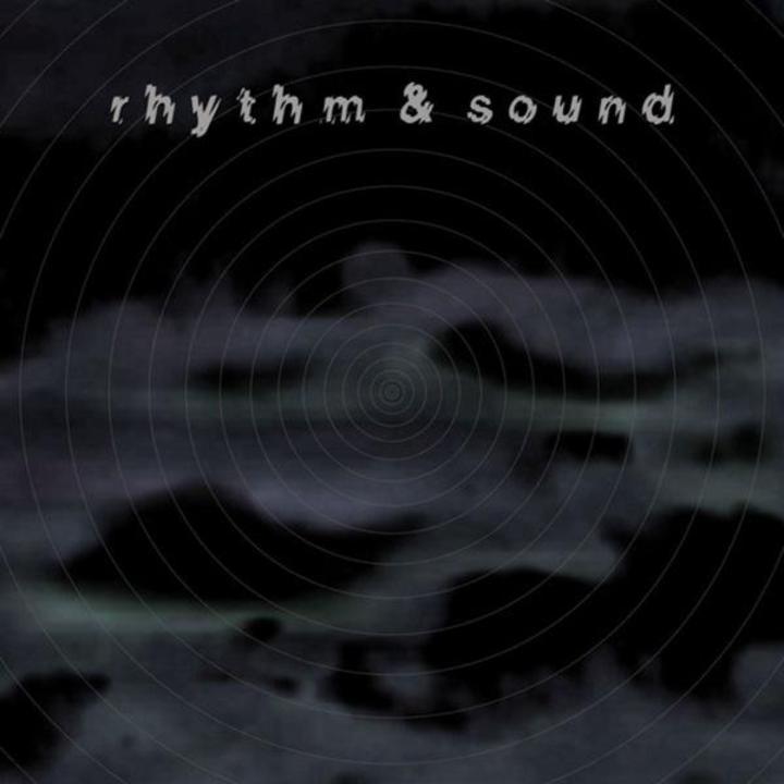 Rhythm Sound WWalkman 12022021