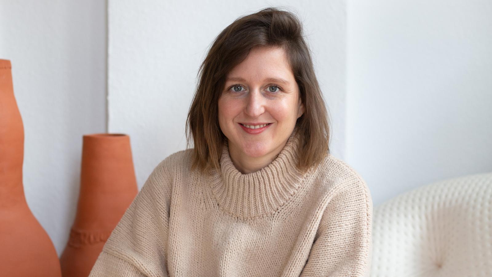 Stefanie Raffelsieper