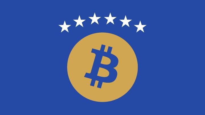 crypto mining cosovo ll