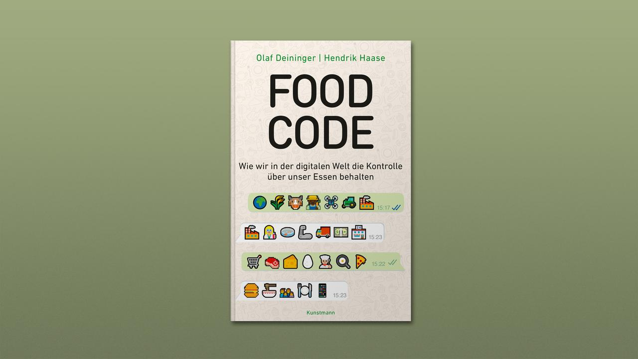 Foodcode