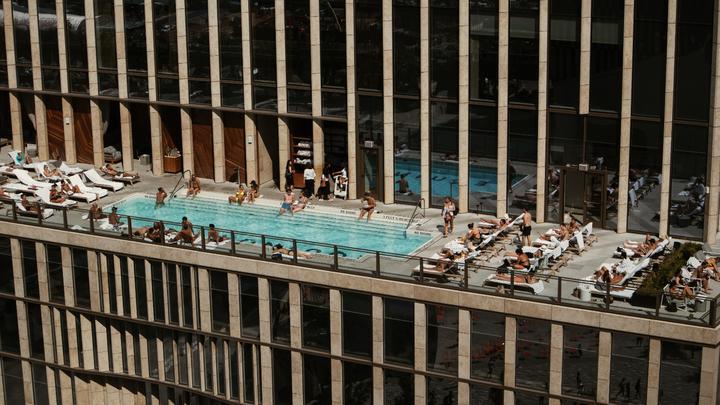 leseliste 20210320 hotels new york