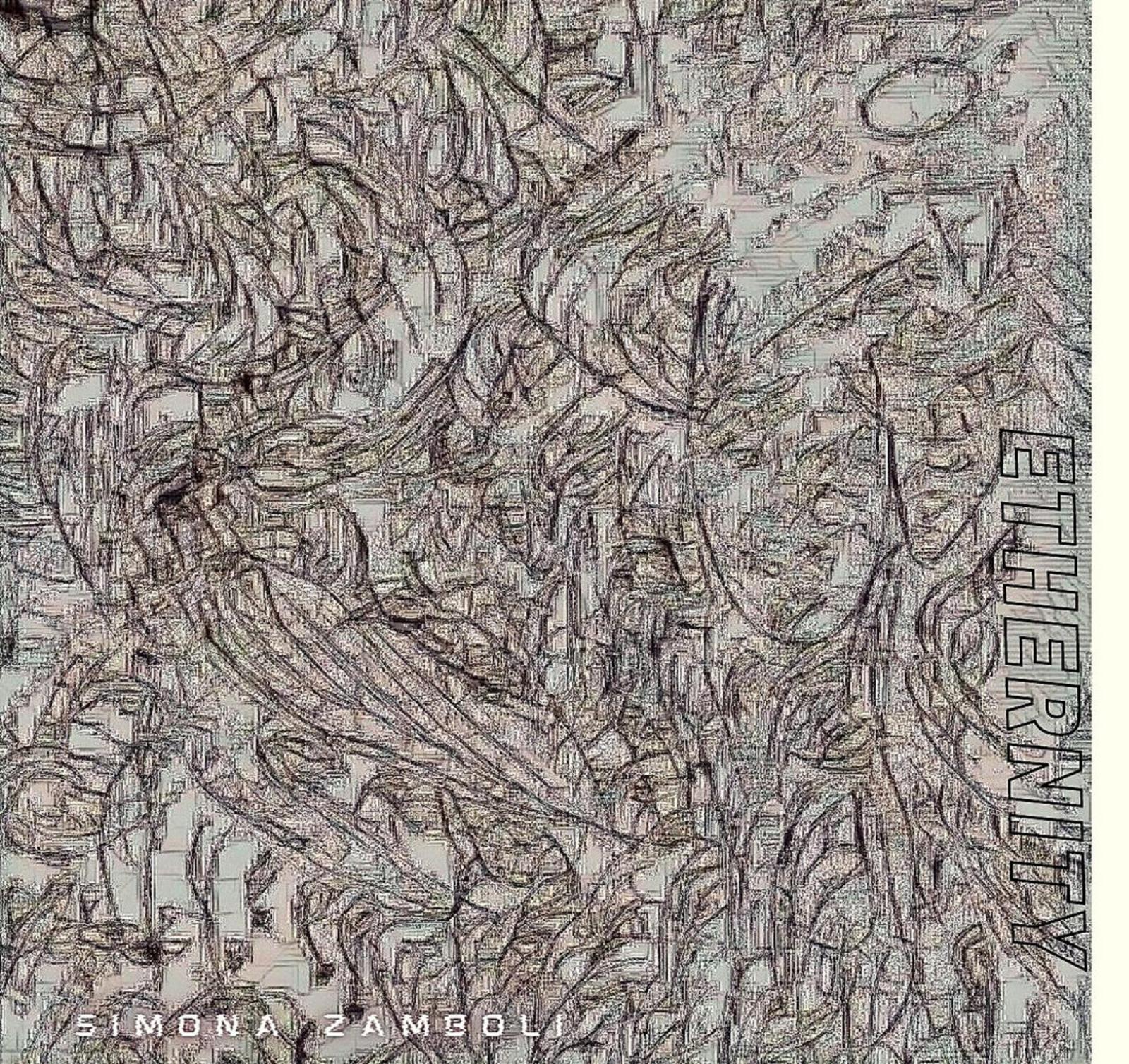 gdw 8 Simona Zamboli – Ethernity Artwork