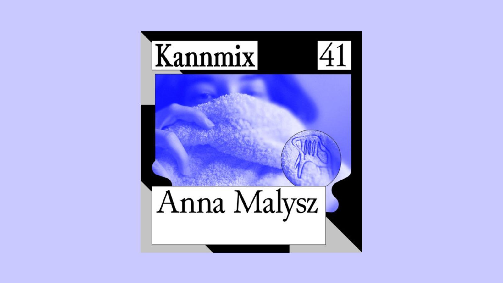 MdW-27042021-Anna Malysz