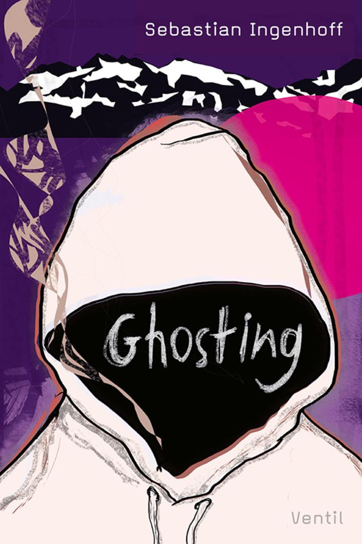 cover_ghosting