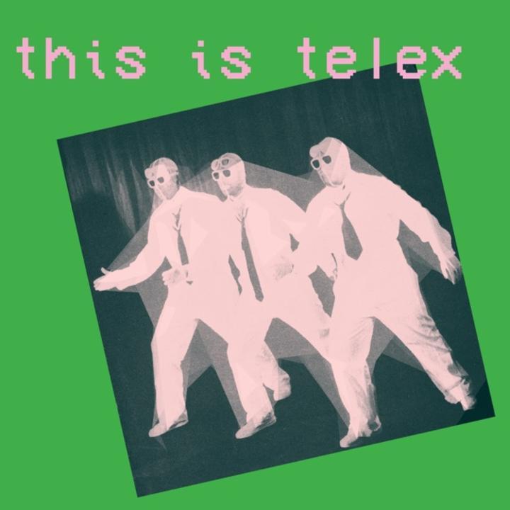 Telex This Is Telex