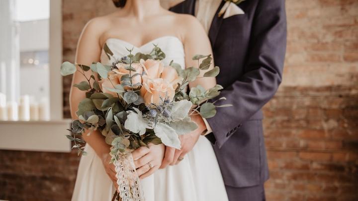 LL10032021 wedding