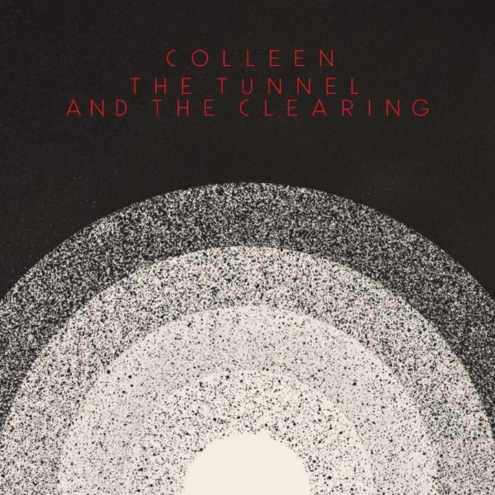WWalkman28052021-Colleen