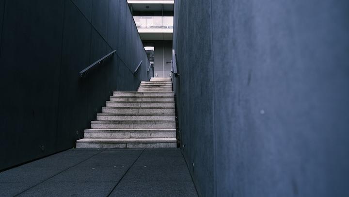 LL2905architektur