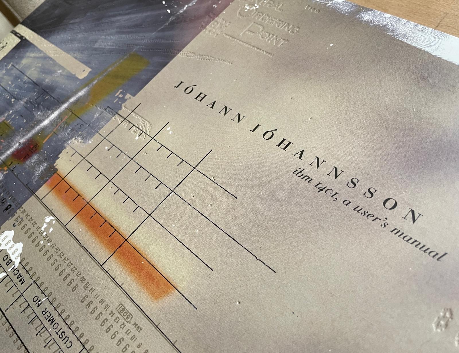 JJ-IBM-Vinyl-Cover