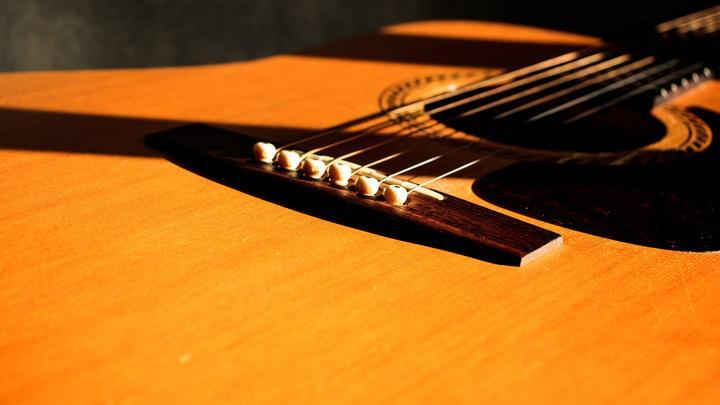 LL-26062021-Gitarre-Umweltschutz
