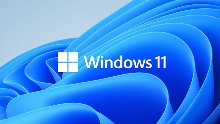 LL-26062021-Windows 11