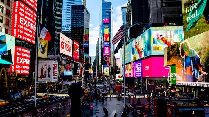 LL050621 _Times Square