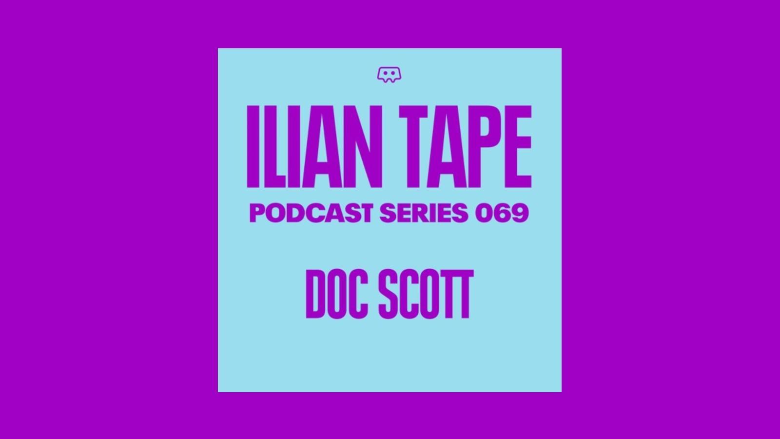 Mdw-21092021-Doc Scott lede