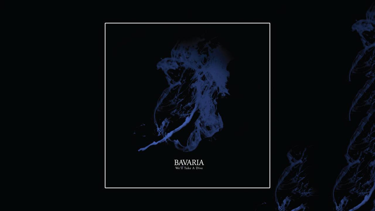 Bavaria-Album