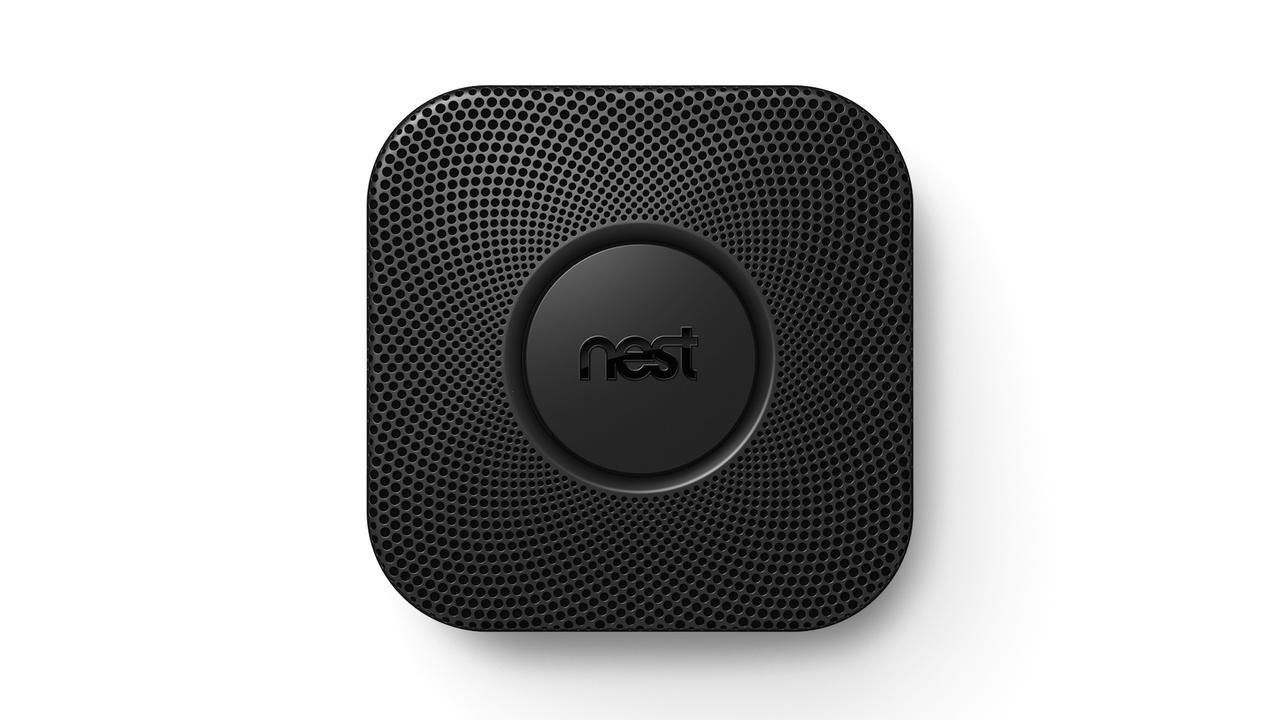 Nest-Lead