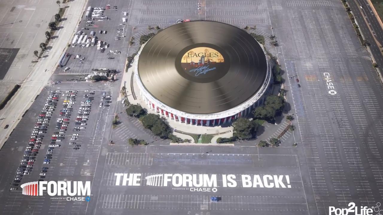 theforum